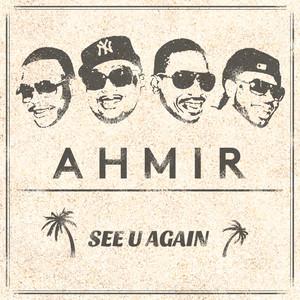 See U Again