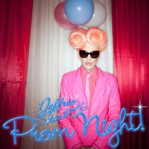 Prom Night - Single