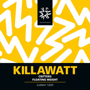 Critters / Floating Weight