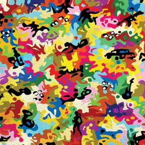 Jahan cover art