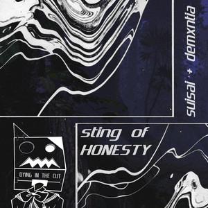 sting of honesty