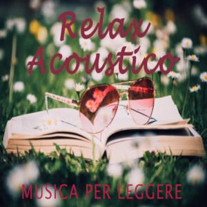 Relax Acustico