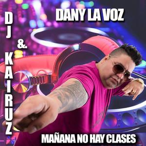 Mañana No Hay Clases