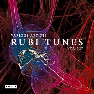 Rubi Tunes, Vol. 027
