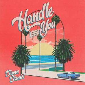 Handle You