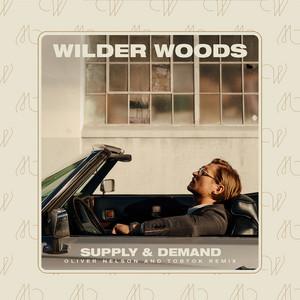 Supply & Demand (Oliver Nelson & Tobtok Remix)