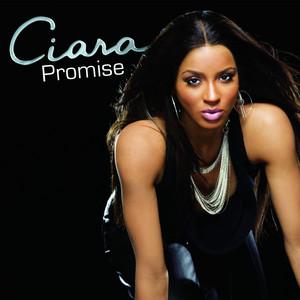 Promise (Grammy Nomination)