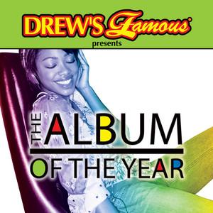 The Album Of The Year Vol. 1 album