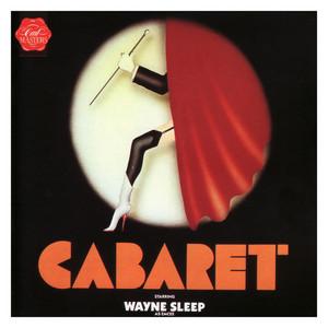 Cabaret by Cabaret - 1986 London Cast