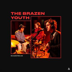 The Brazen Youth on Audiotree Live