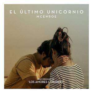 El Último Unicornio (Banda Sonora Original)