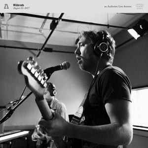 Wilderado on Audiotree Live