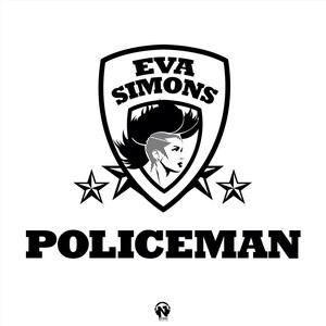 Policeman (feat. Konshens)