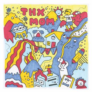 Thx Mom album