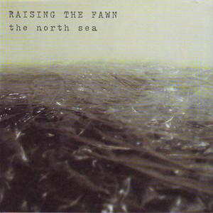 The North Sea album