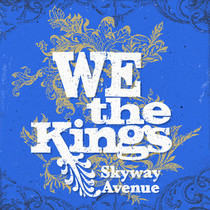 Skyway Avenue