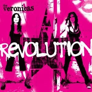 Revolution (Int'l Maxi)