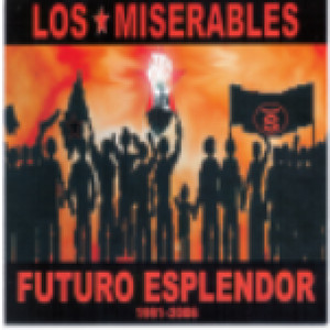 Asesino by Los Miserables