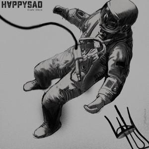 Heroina by Happysad