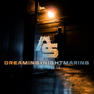 Dreaming + Nightmaring (Exploring with Josh Soundtrack) album