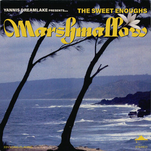 The Sweet Enoughs