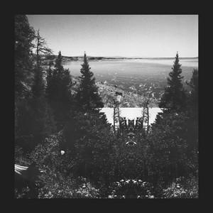 Leaves EP album