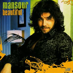 Nemitouni by Mansour