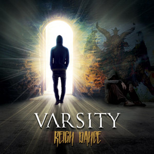 Reign Dance (Demo Version)