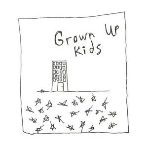 Grown Up Kids