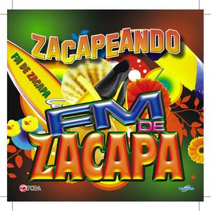 Entra en Mi Vida (Merengue) by Grupo FM de Zacapa de Guatemala