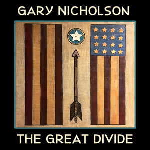 The Great Divide album