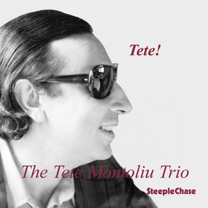 Tete! album