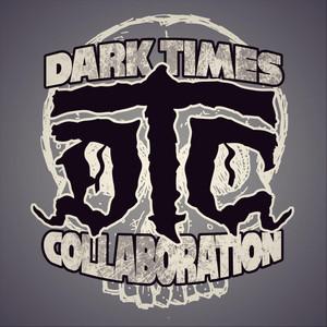 Dark Times Collaboration – Turning Point (Studio Acapella)