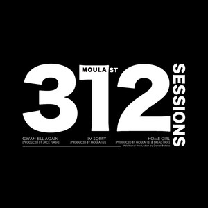 312 Sessions