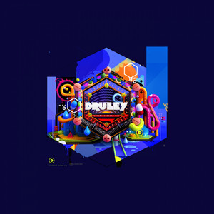Druley