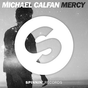 Mercy (Radio Edit)