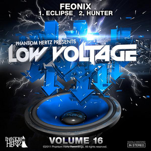 Low Voltage Volume 16
