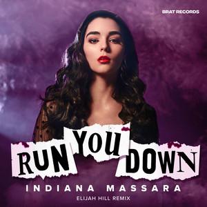 Run You Down (Remix)