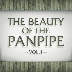 The Beauty of the Panpipe Vol. 1 album