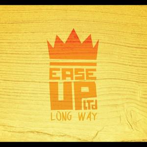 Long Way album