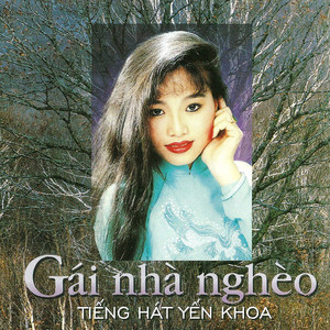 Gai Nha Ngheo album