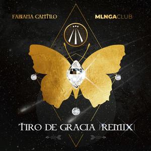 Tiro de Gracia (Remix)