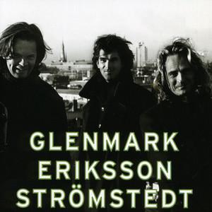 En jävel på kärlek by Glenmark Eriksson Strömstedt