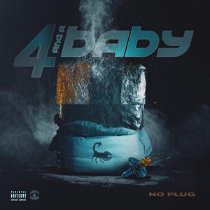 4 and a Baby