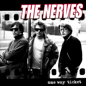 Foto de The Nerves