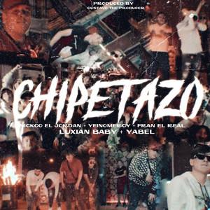 Chipetazo