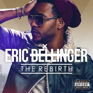 The Rebirth (Japan Edition)