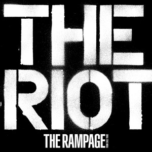 Move The World by THE RAMPAGE from EXILE TRIBE