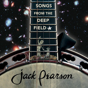 Songs from the Deep Field