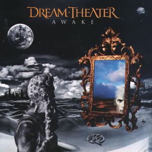 Dream Theater – Caught in a Web (Studio Acapella)